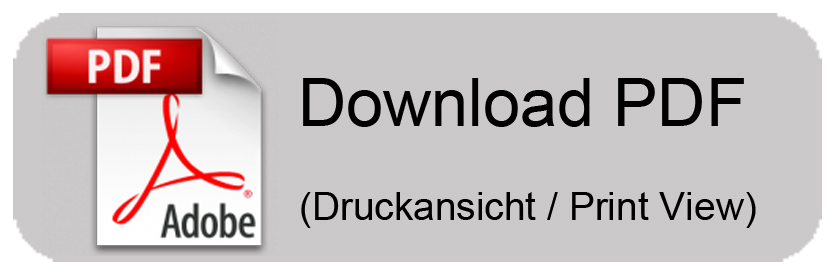 Download der Technischen Doumentation (PDF)